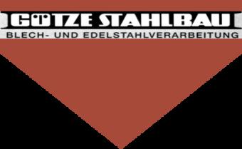 Götze Stahlbau
